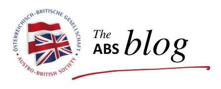 ABS-Blog-Logo