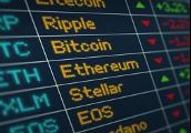 ABS-NL 2021-04 - crypto