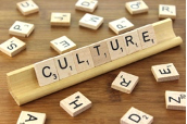 ABS-NL 2021-04 - culture