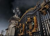 ABS-NL 2021-04 - monarchy