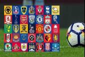 ABS-NL 2021-04 - premier-league