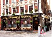 ABS-NL 2021-04 - pub
