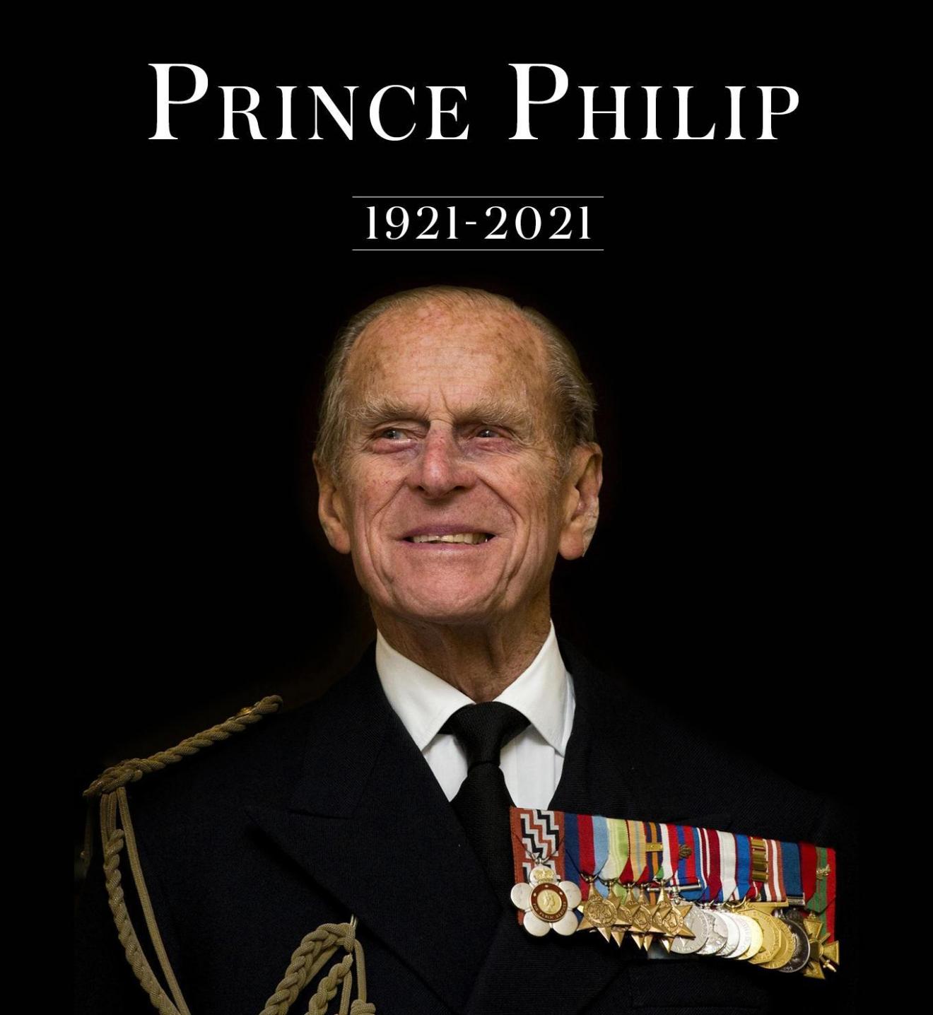 ABS-NL 2021-05 - PrincePhilip