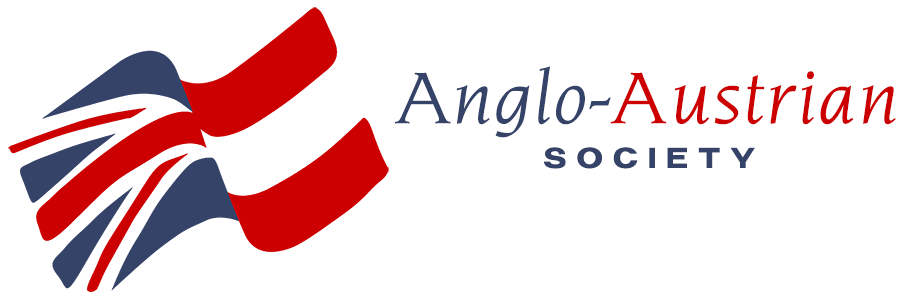 ABS-NL 2021-06 - anglo-austrian